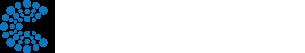 creoform-logo-white